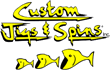custom_jigs_and_spins_logo.png