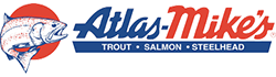 Atlas Mike's Bait | Quality Baits for Over 85 Years