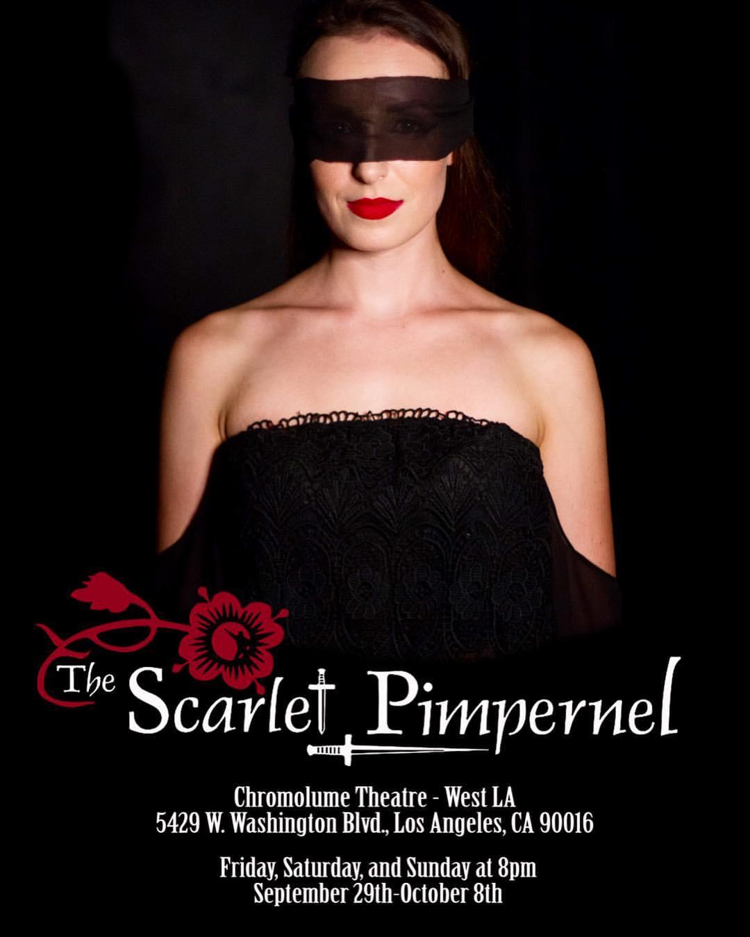 Scarlet Pimp.jpg