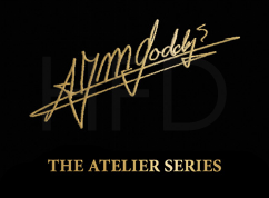 logo_atelier_collection.png