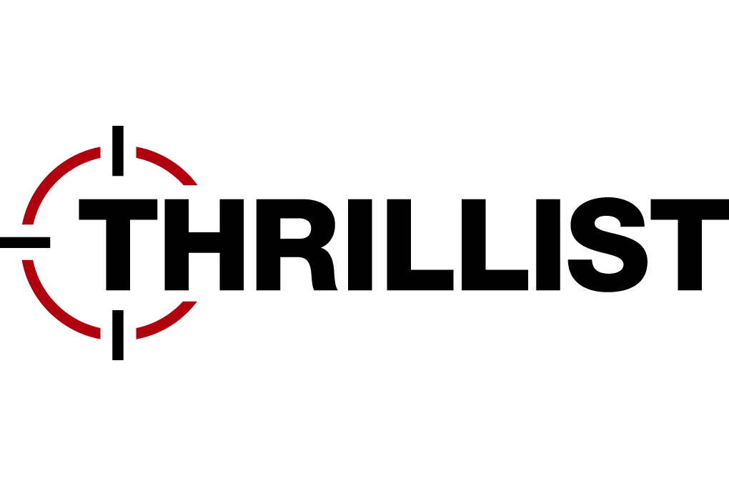 Thrillist-Logo-EPS-vector-image.png
