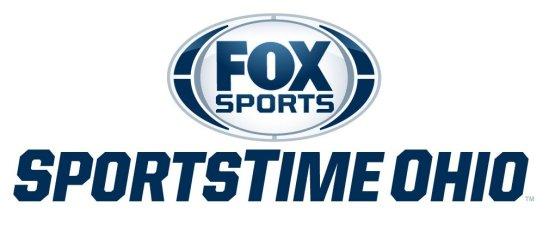 New_SportsTime_Ohio_logo.jpg