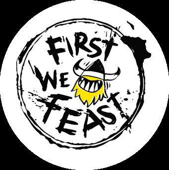firstwefeast2.png