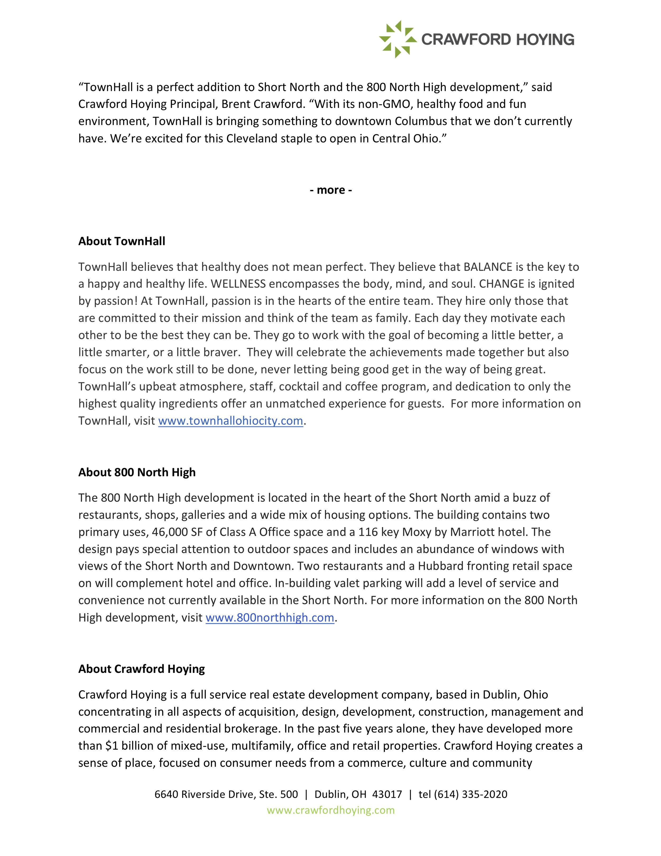 TOWNHALL COLUMBUS - PRESS RELEASE PG 2.jpg