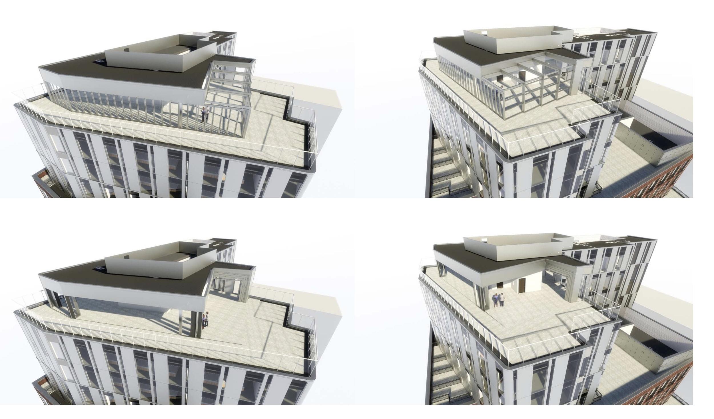 800NHigh_RoofStudies_170915 (dragged).jpg