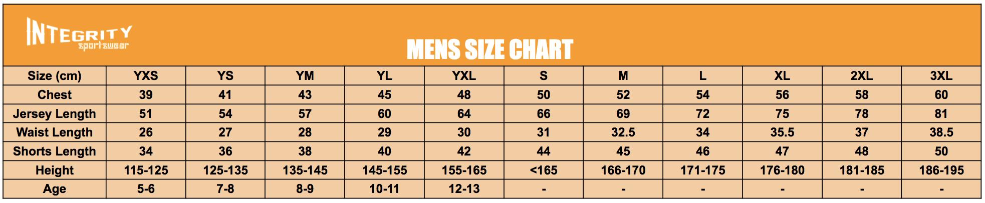 Sizechart Mens.png