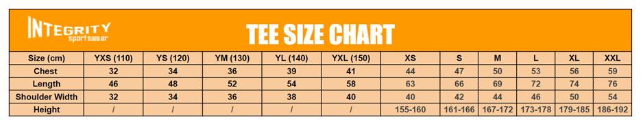 Tee Size Chart.jpg