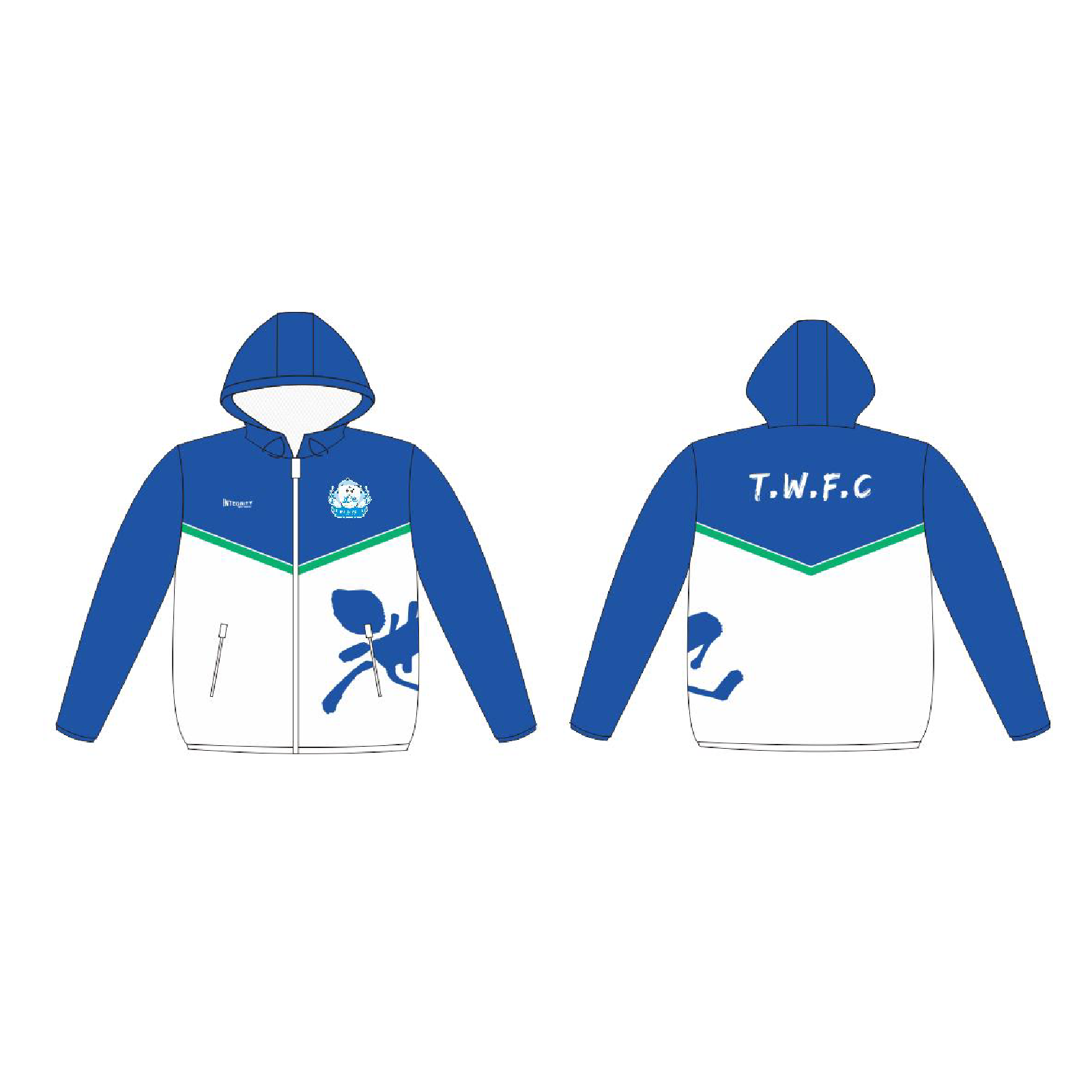 Jacket6png-01.png