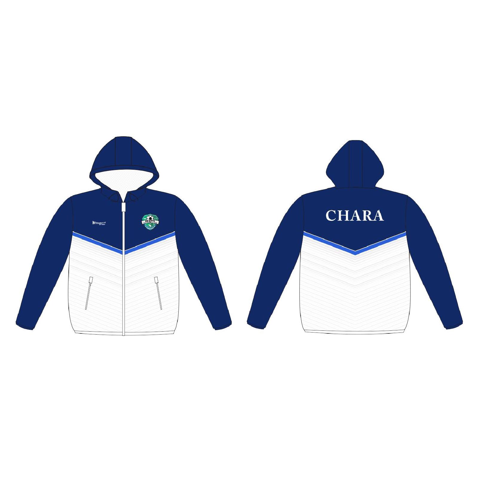Jacket7-01.png
