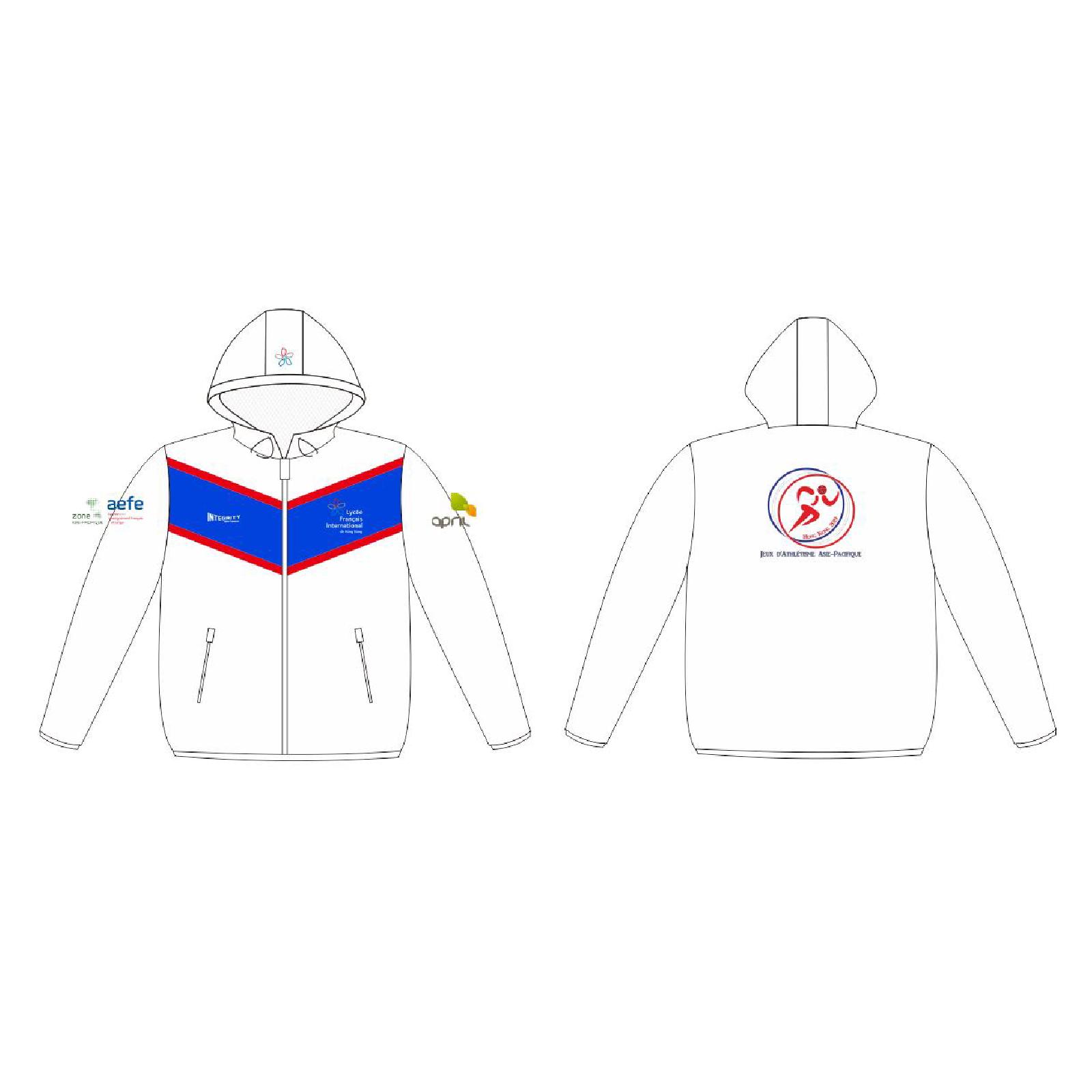 Jacket5-01.png