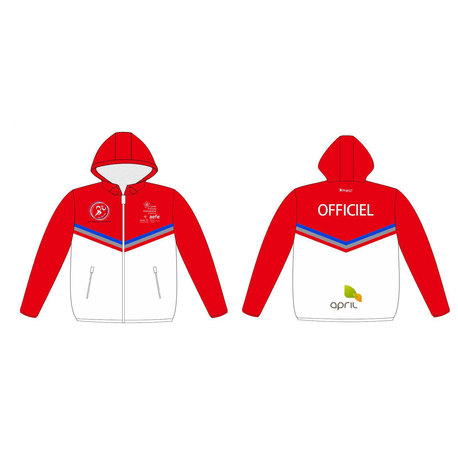 Jacket3-01.png