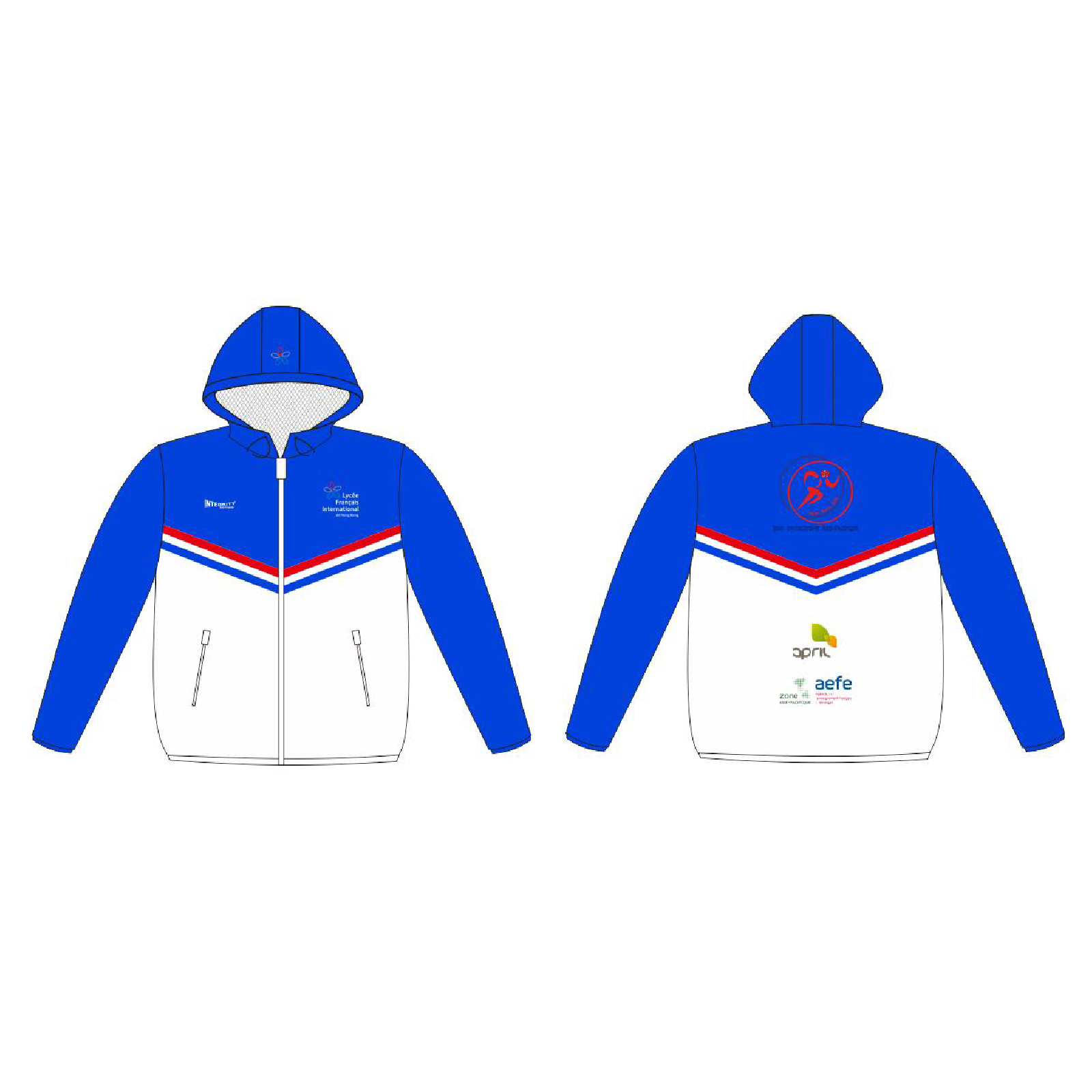 Jacket4-01.png