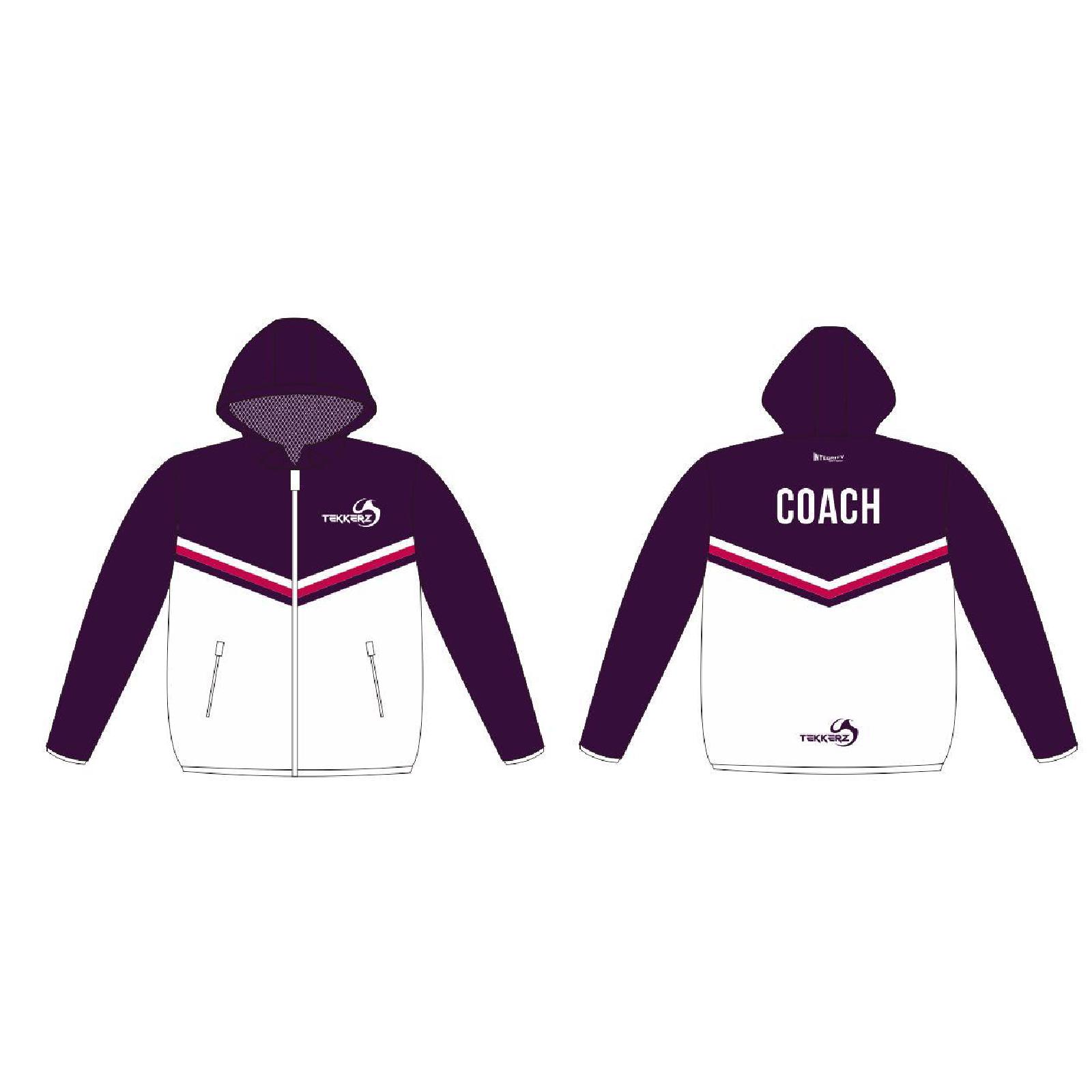 Jacket1-01.png