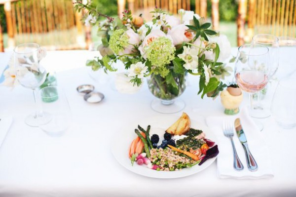 Easter-2012-plated4-600x399.jpg