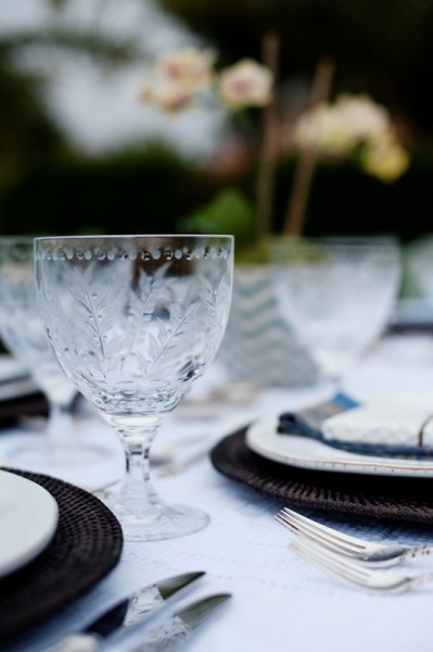 bridal-lunch-table-close-up4-399x600.jpg