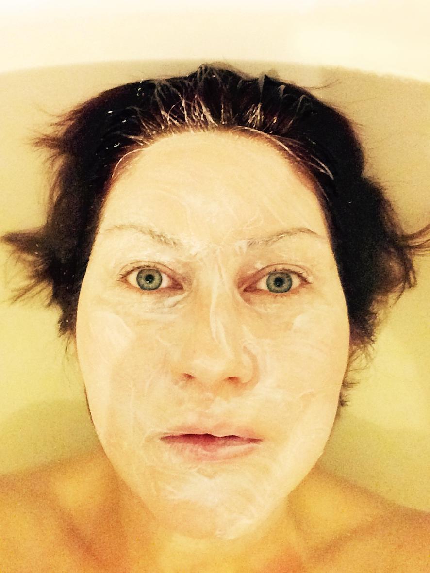 bath mask.jpg
