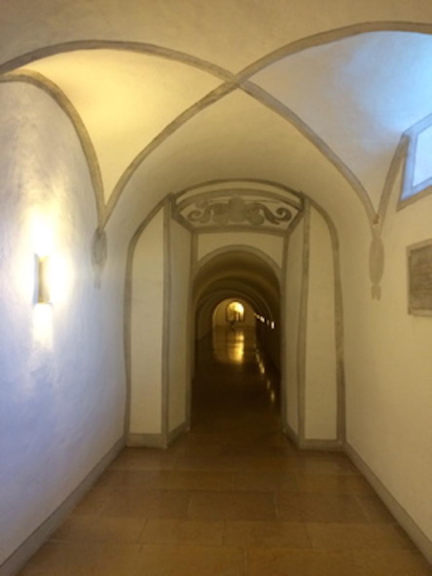 Pilgrimage hall.jpg