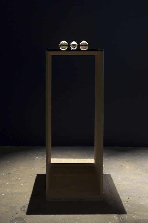 crystal ball 2015.jpg