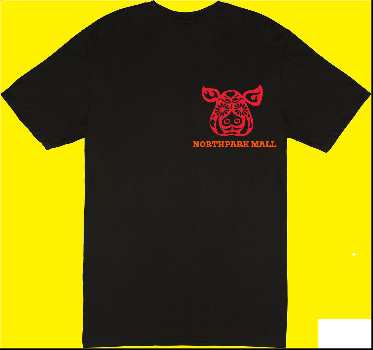 hacienda t shirt.png
