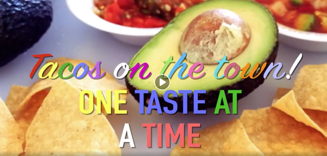 Taste on the town.png
