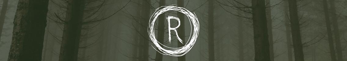 Rooted-BG.jpg