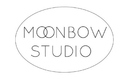 moonbowetsy