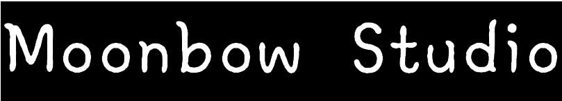 New Potential Logo Design