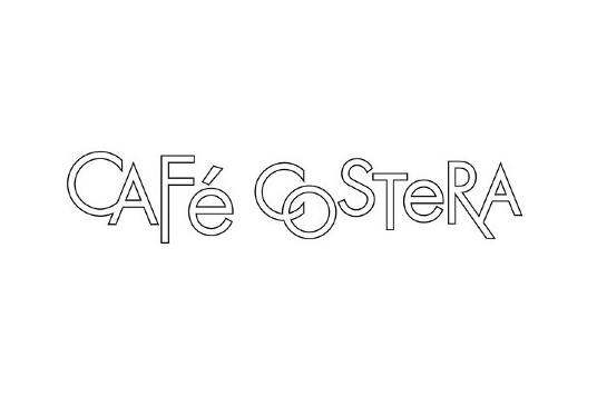 cafe_costera_1.jpg
