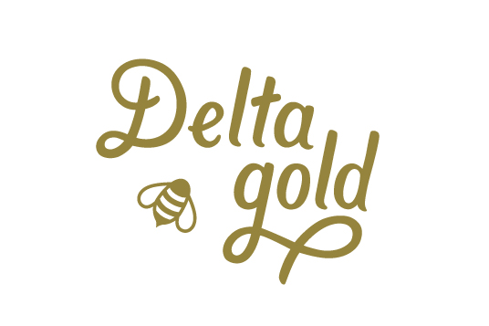 delta-gold.jpg