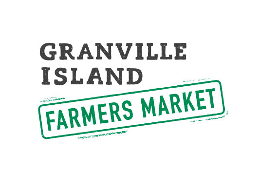 Granville-Island-Farmers-Market.jpg