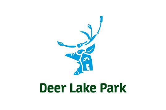 Deer-Lake-Park.jpg