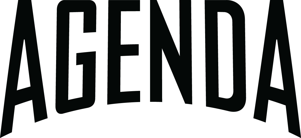 Agenda_Arched_Logo.png