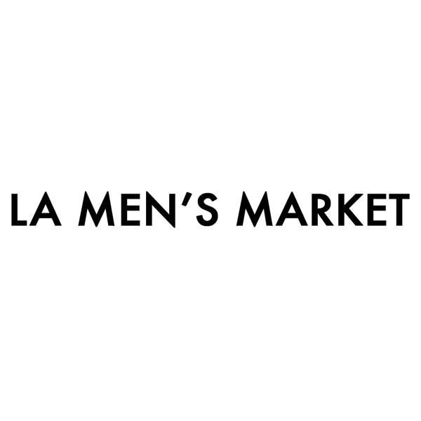 la mens market.jpg
