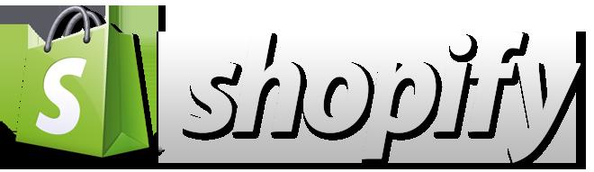 shopify-png-shopify-logo-660.png