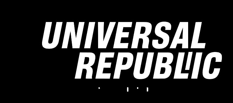 Universal_Republic_Records_logo.png