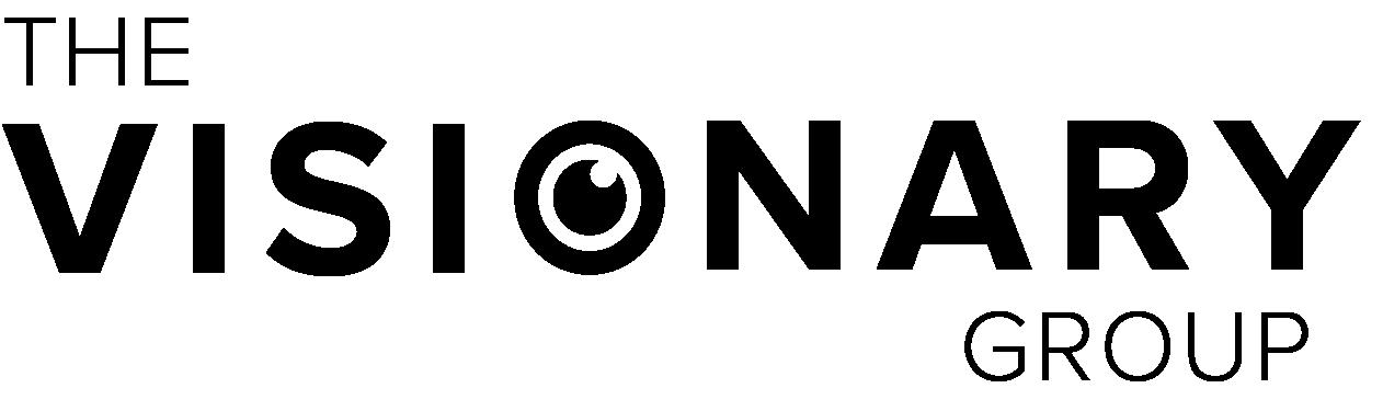 vg_logo_black.png