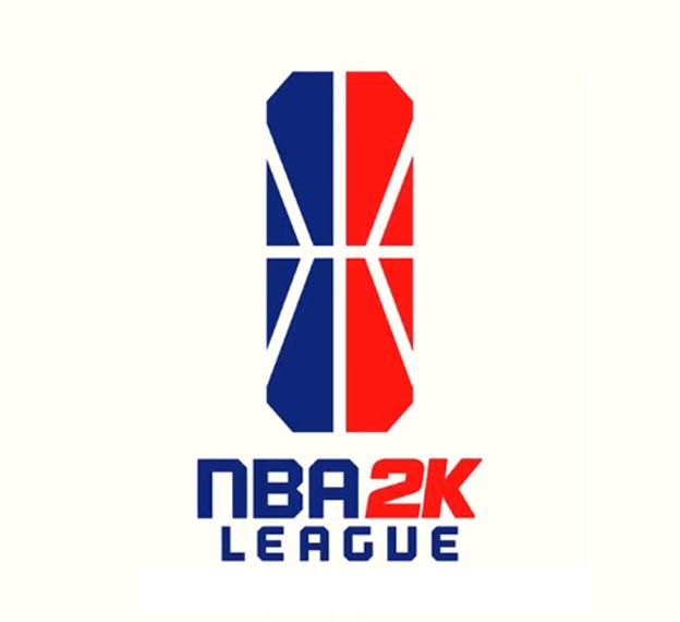nba-2k-league-logo-white.jpg
