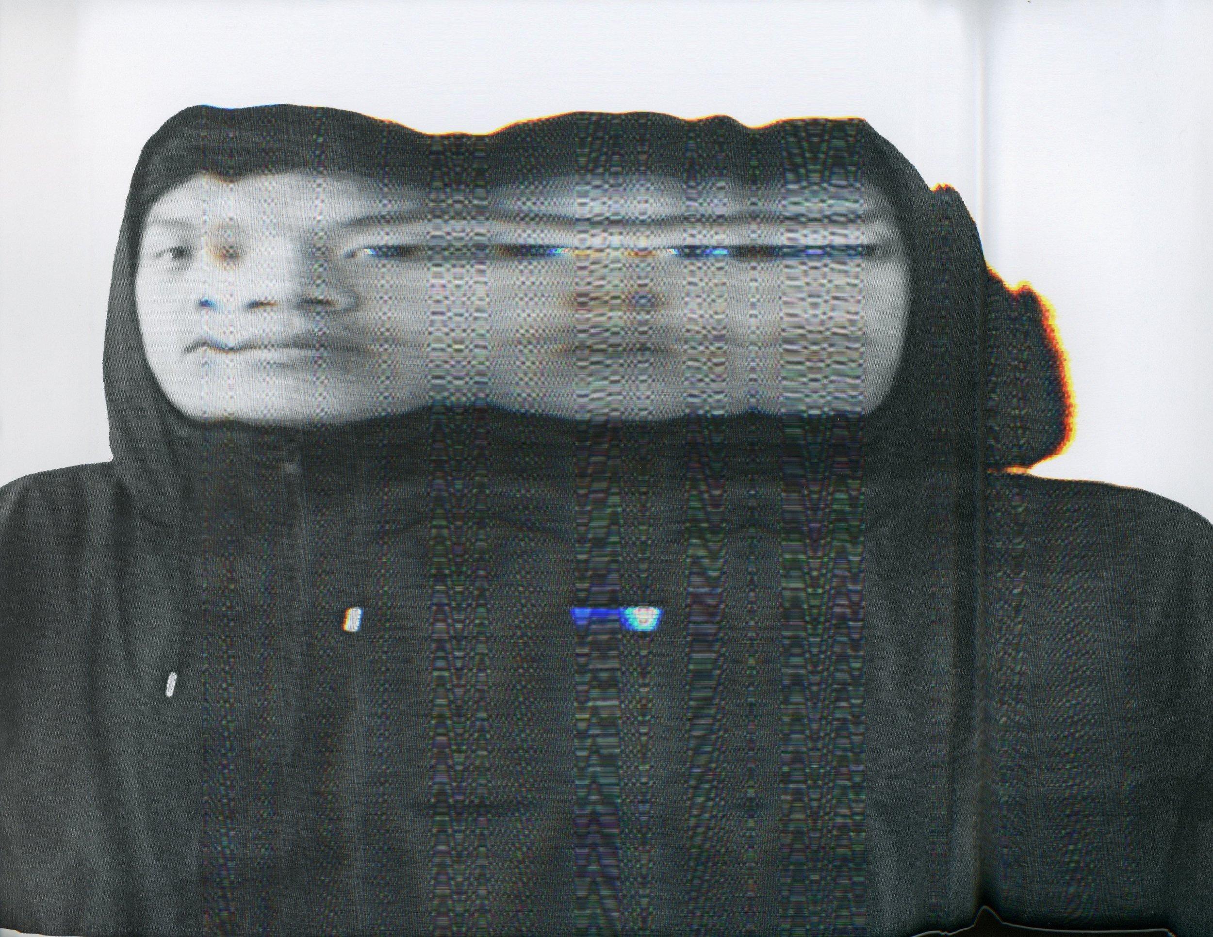 Scanned Image 7.jpeg