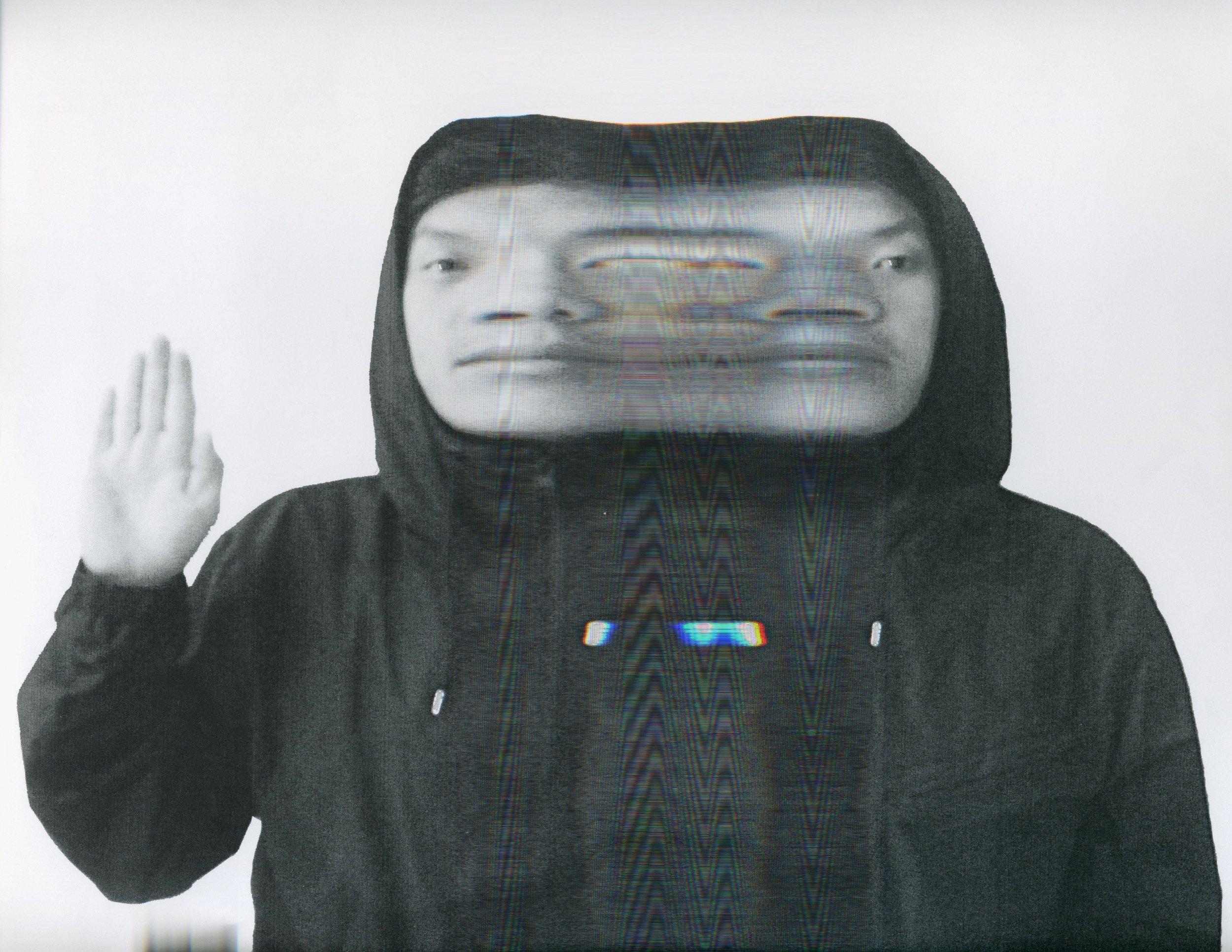 Scanned Image 4.jpeg