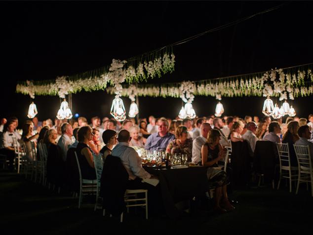 FredandGinger-gallery-634x476-Weddings-Venue03.jpg