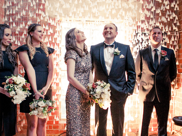FredandGinger-gallery-634x476-Weddings-Couple02.jpg