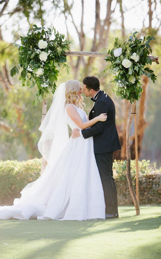 FredandGinger-gallery-1020x634-Weddings-Couple01.jpg