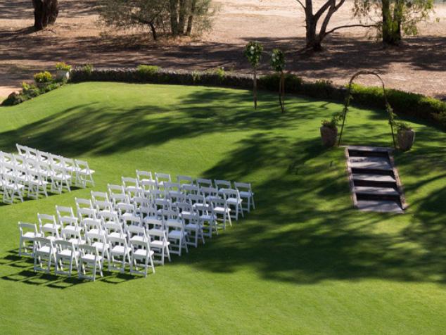 FredandGinger-gallery-634x476-Weddings-Venue02.jpg