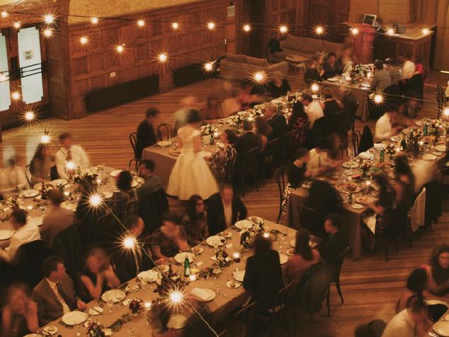 FredandGinger-gallery-634x476-Weddings-Venue01.jpg