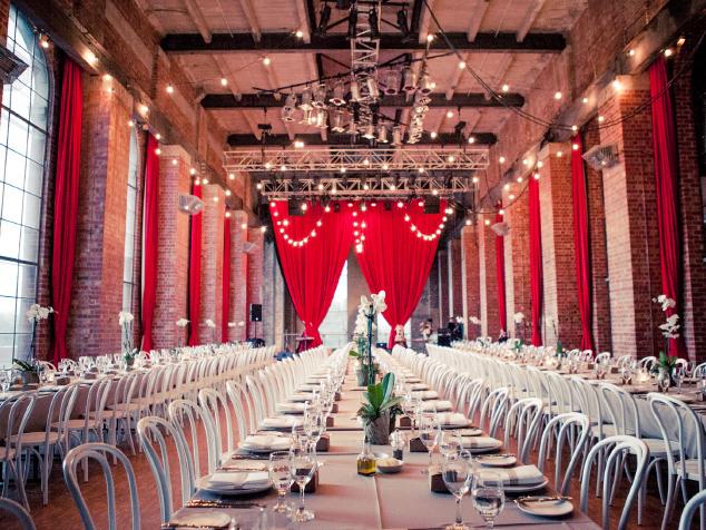Fred-and-Ginger-gallery1-Wedding-venue-newport-substation-dinner.jpg