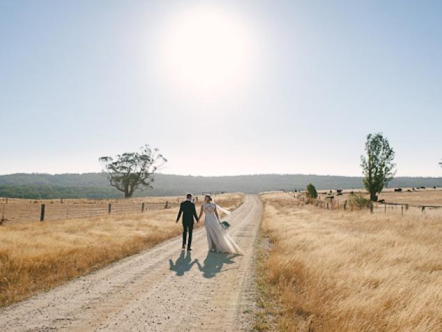 Fred-and-Ginger-gallery1-Wedding-rural-paddock-bride-groom.jpg