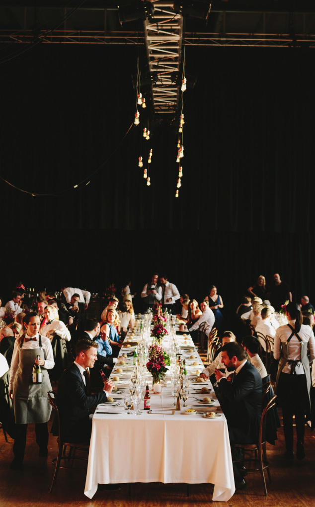 Fred-and-Ginger-gallery2-Wedding-reception-newport-substation.jpg