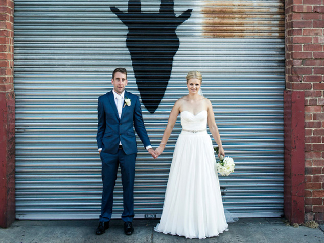 Fred-and-Ginger-gallery1-Wedding-venue-mountain-goat-brewery.jpg