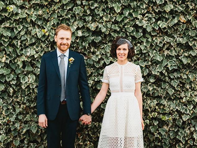 Fred-and-Ginger-gallery1-Wedding-bride-groom-spiegeltent-vintage.jpg