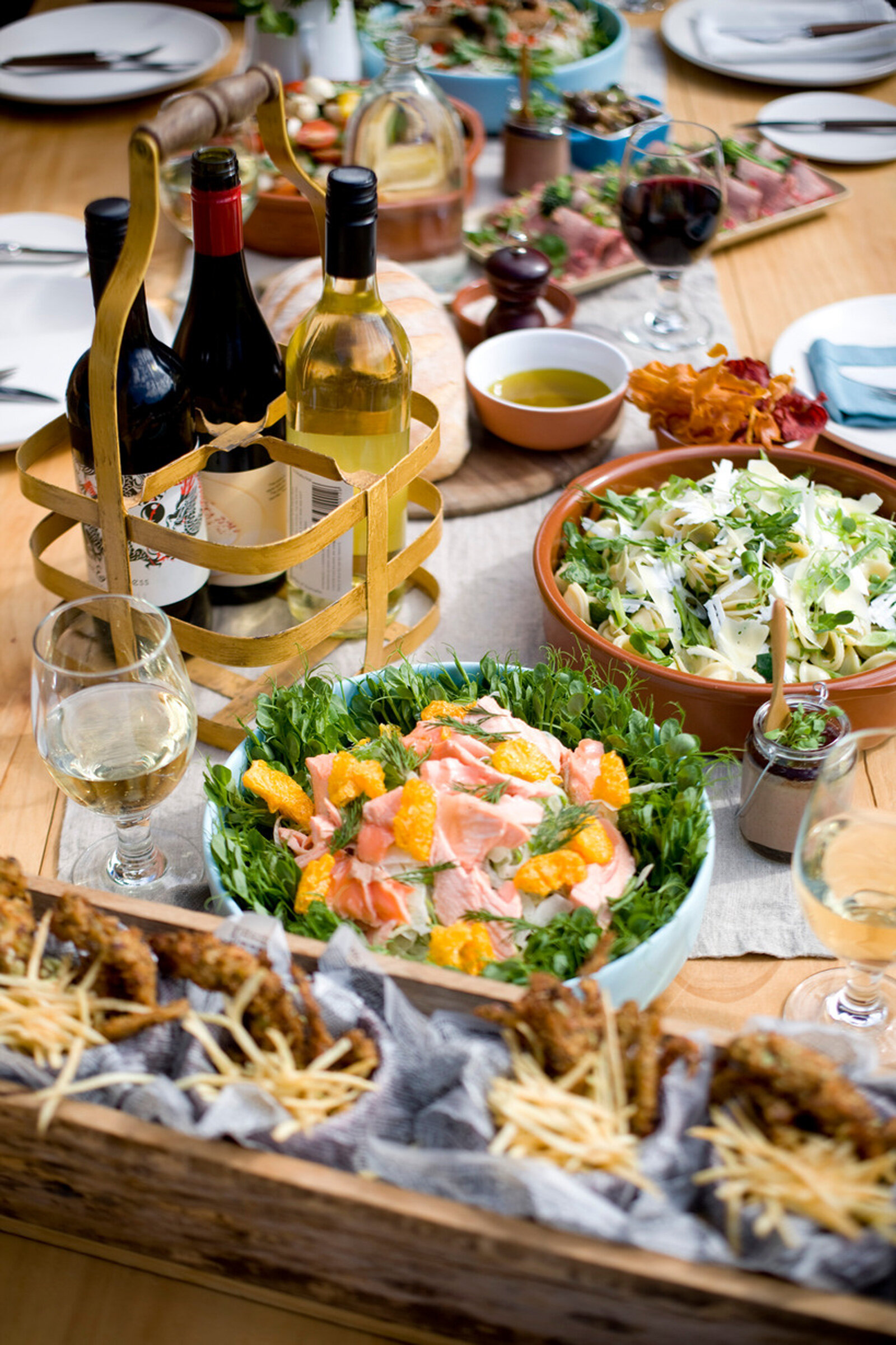 Fred-and-Ginger-Catering---Blog---August-2019-3.jpg